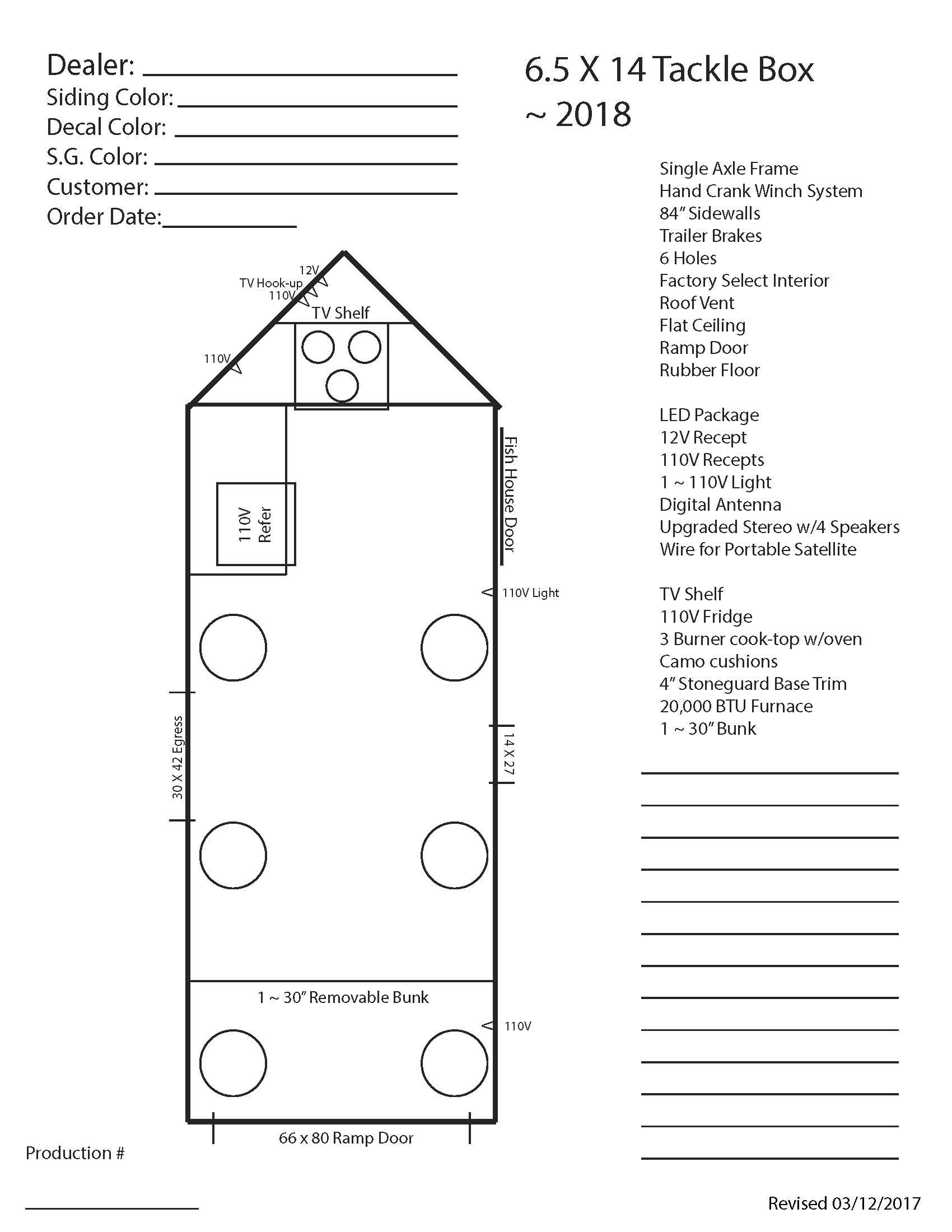 wiring diagram for 2001 sunnybrook 2001 cherokee wiring