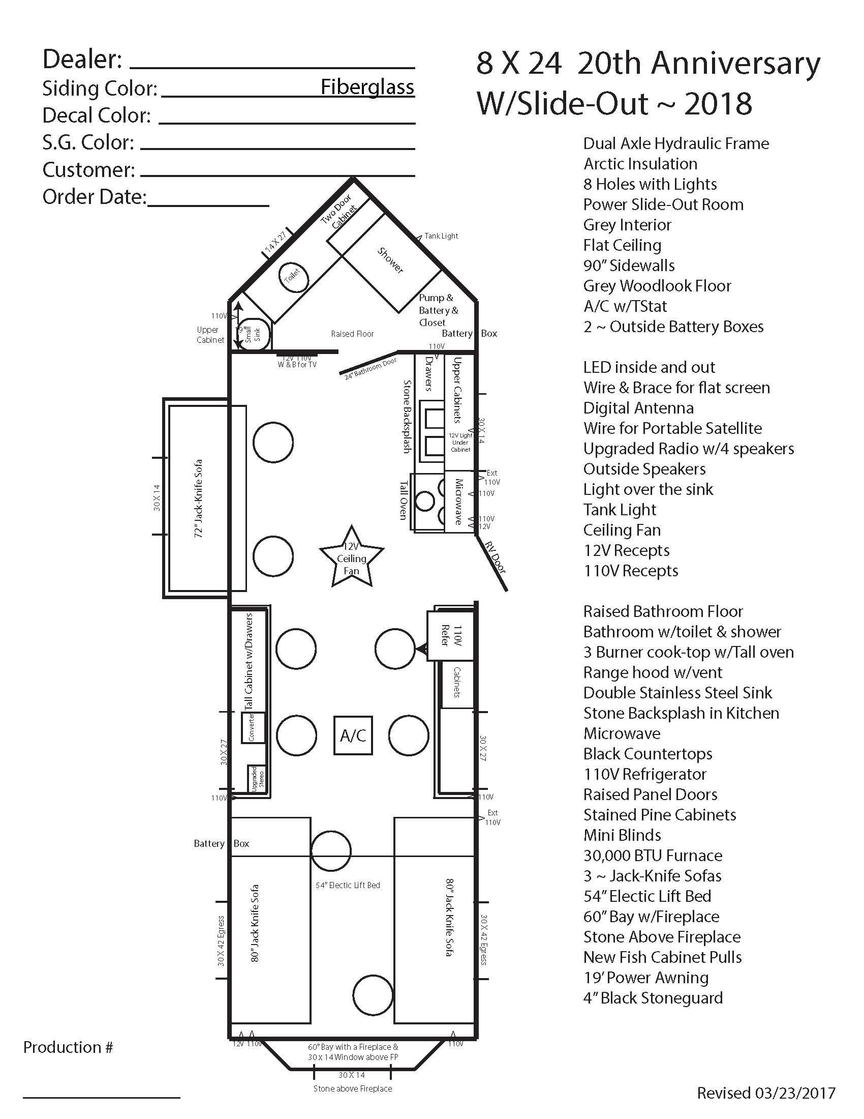 Portable fish house plans - House plans