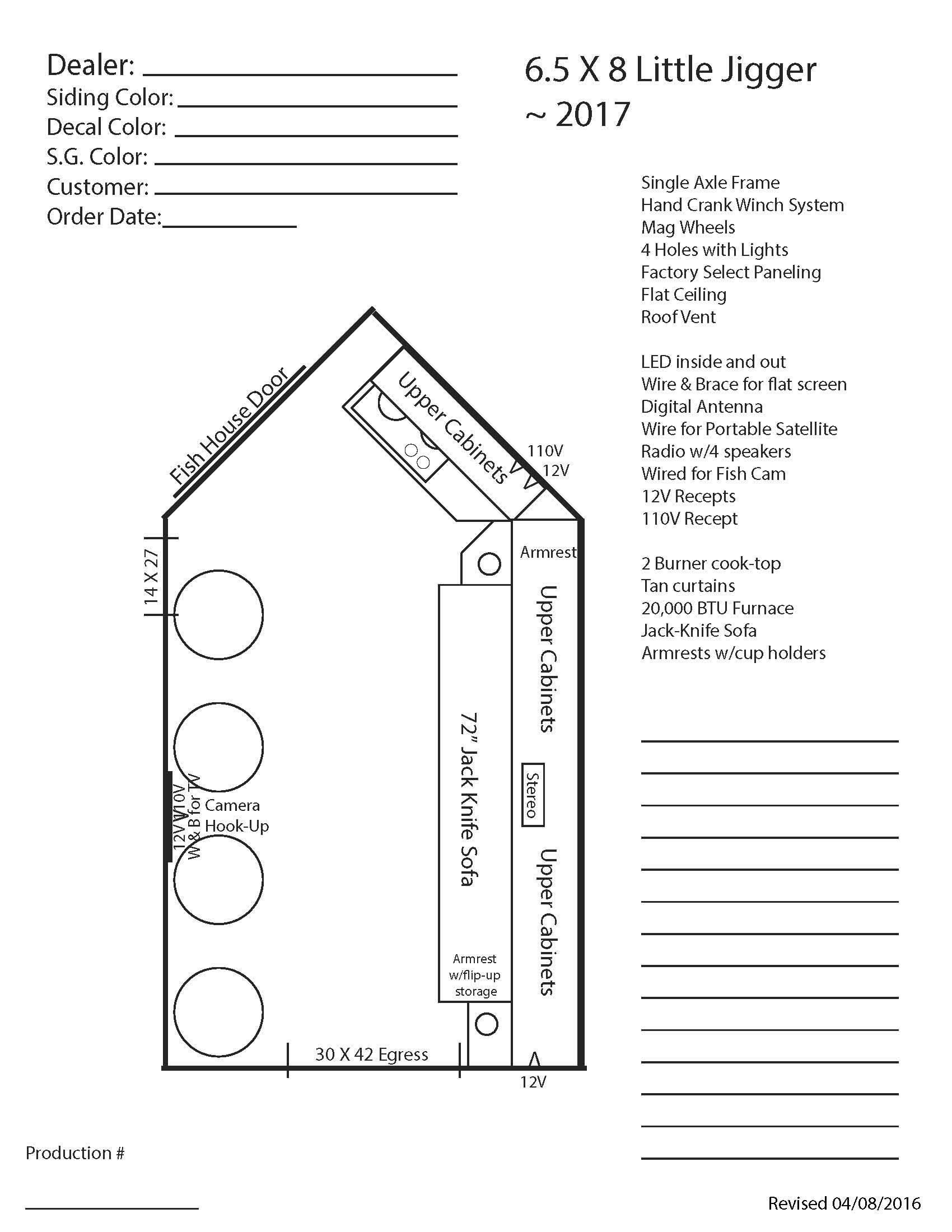 1956 thunderbird wiring diagram pdf 1959 corvette wiring